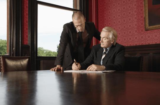 Why Attorneys Hire Private Investigators | TIO Square