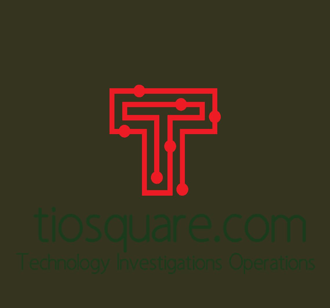 TIO Square