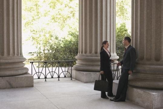 Attorney and Private Investigator in New York