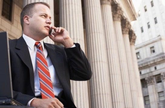 New York Private Detective TIO Square