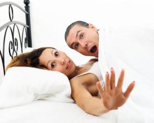 Private Investigator - Private Detective catches cheating spouse