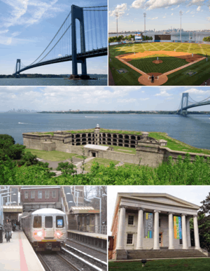 Private Investigator Staten Island Collage