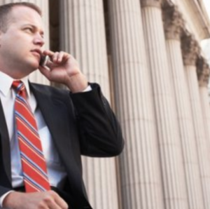 Private Investigator NYC | New York State Licensed Investigations Firm