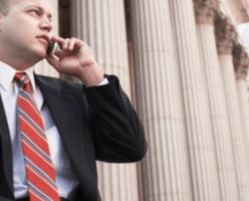 Private Investigator and Detective NYC -