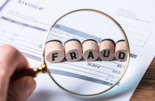 Corporate Fraud Private Investigations