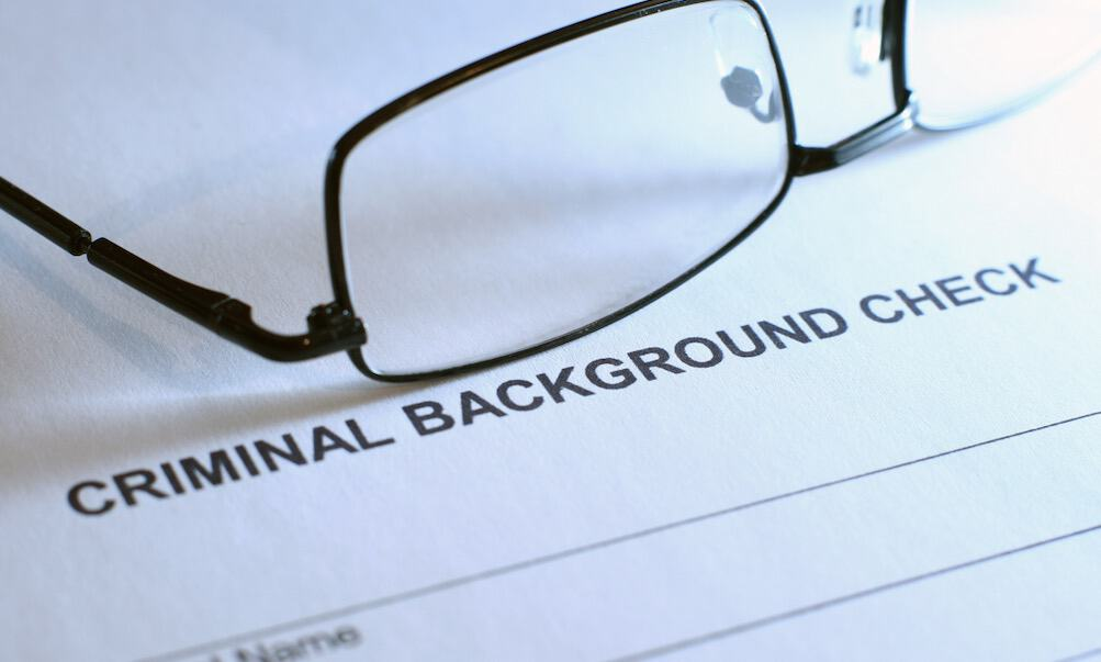 5 Reasons To Do a Nanny Background Check