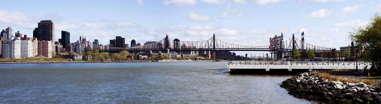 Dutch Kills Queens, New York Private Investigator