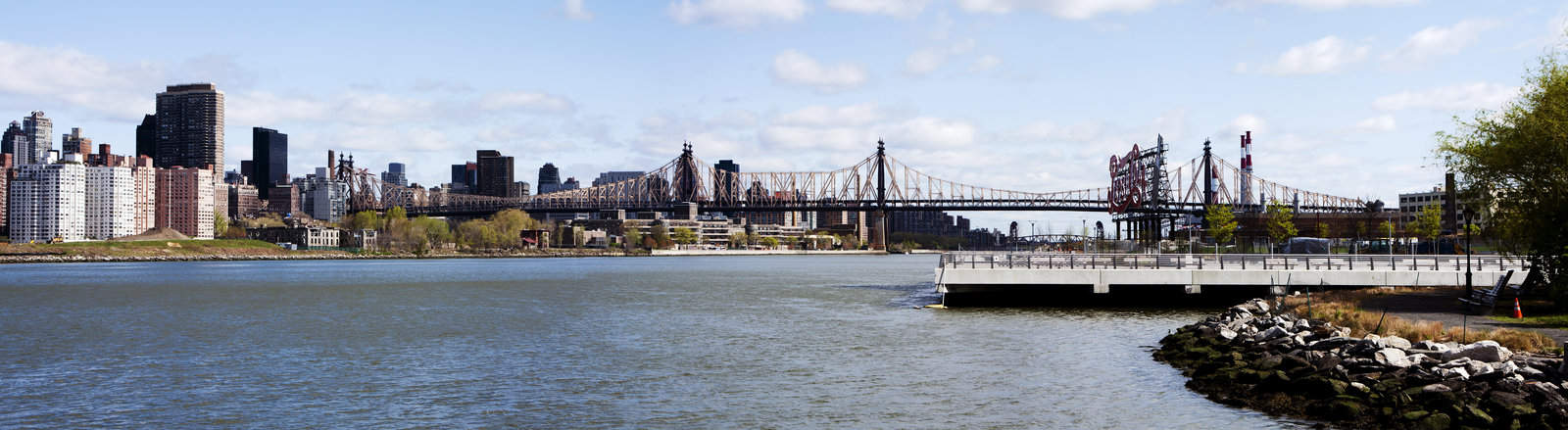 Hunters Point Queens, New York Private Investigator