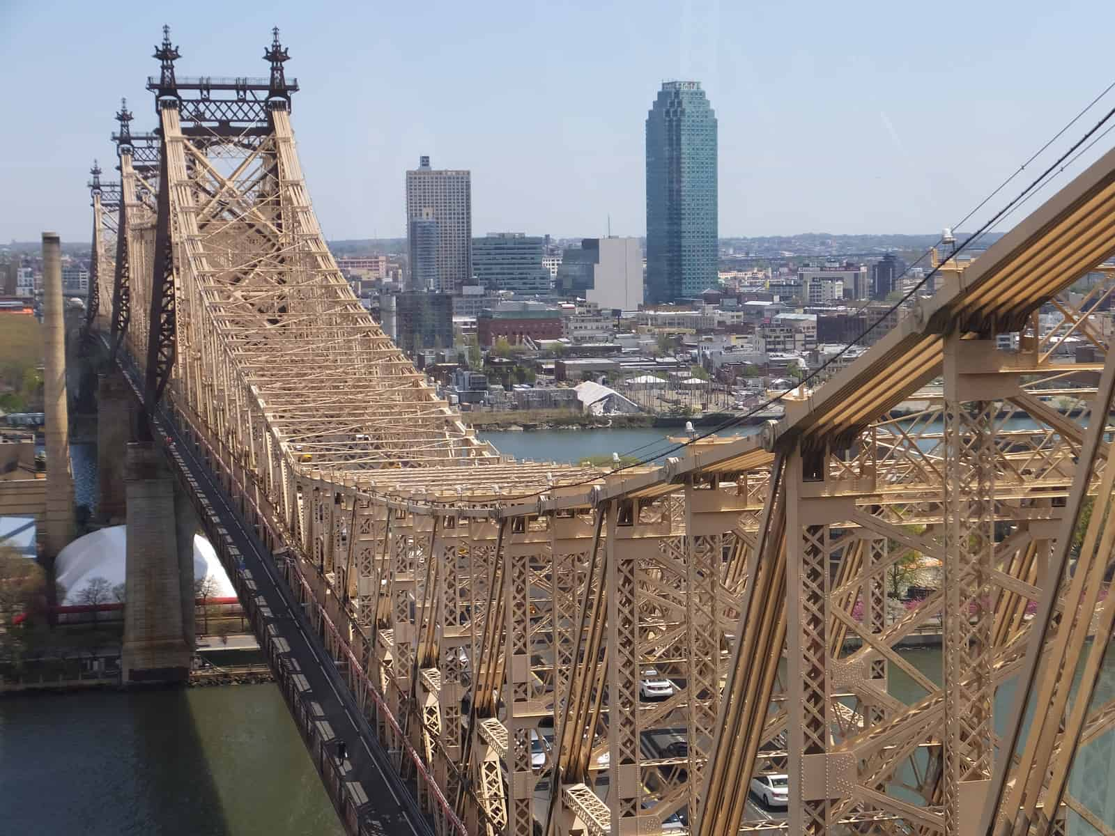 Flushing Queens, New York Private Investigator