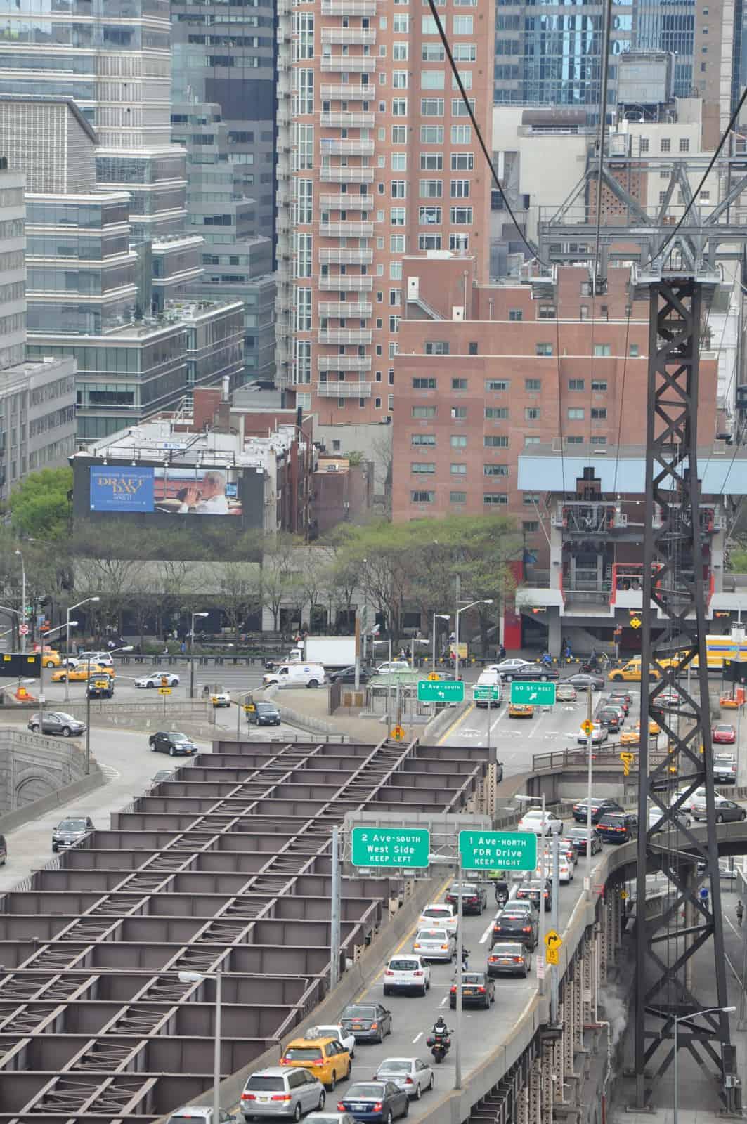Astoria Queens, NY Private Investigator