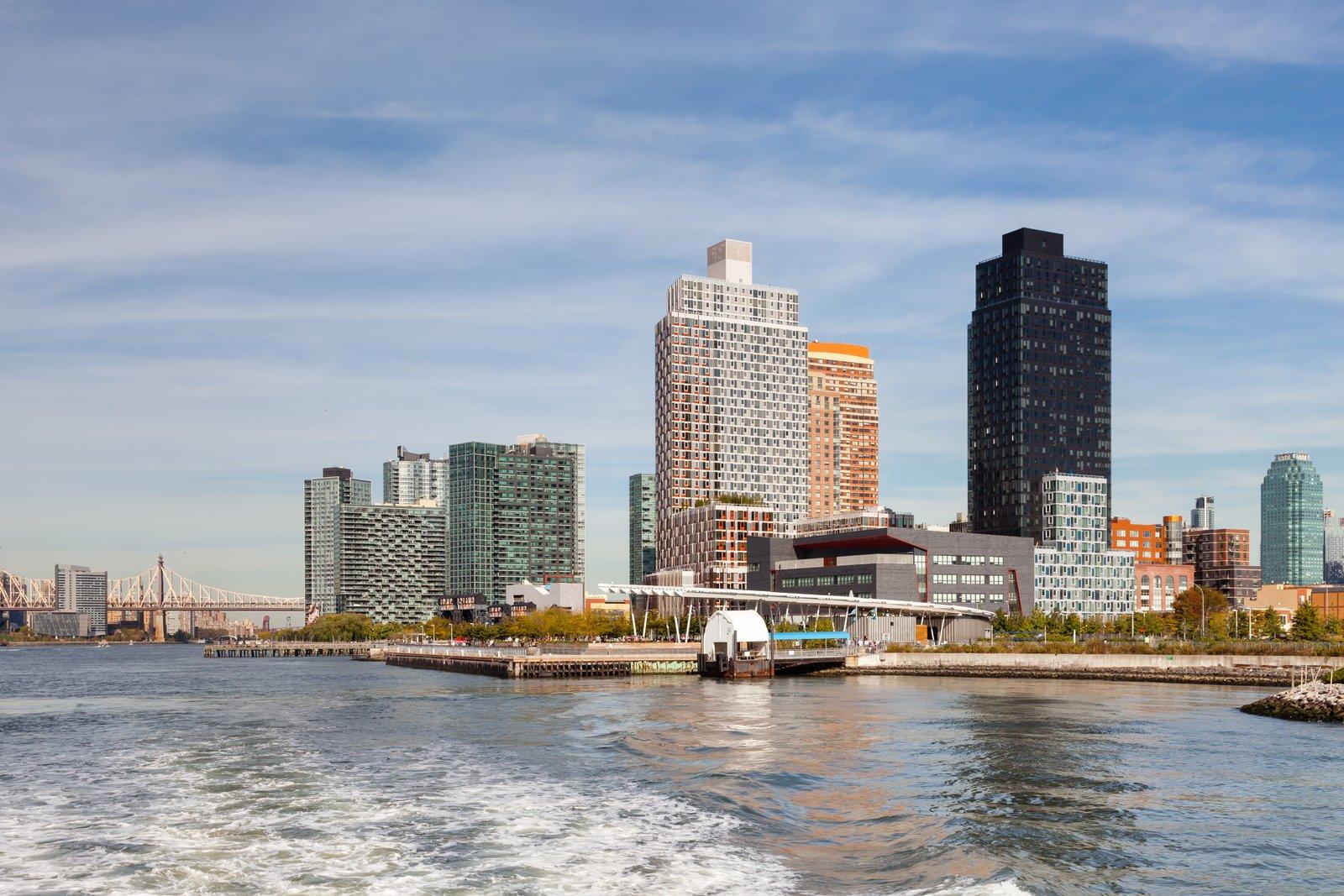 Sunnyside Gardens Queens, NY Private Investigator