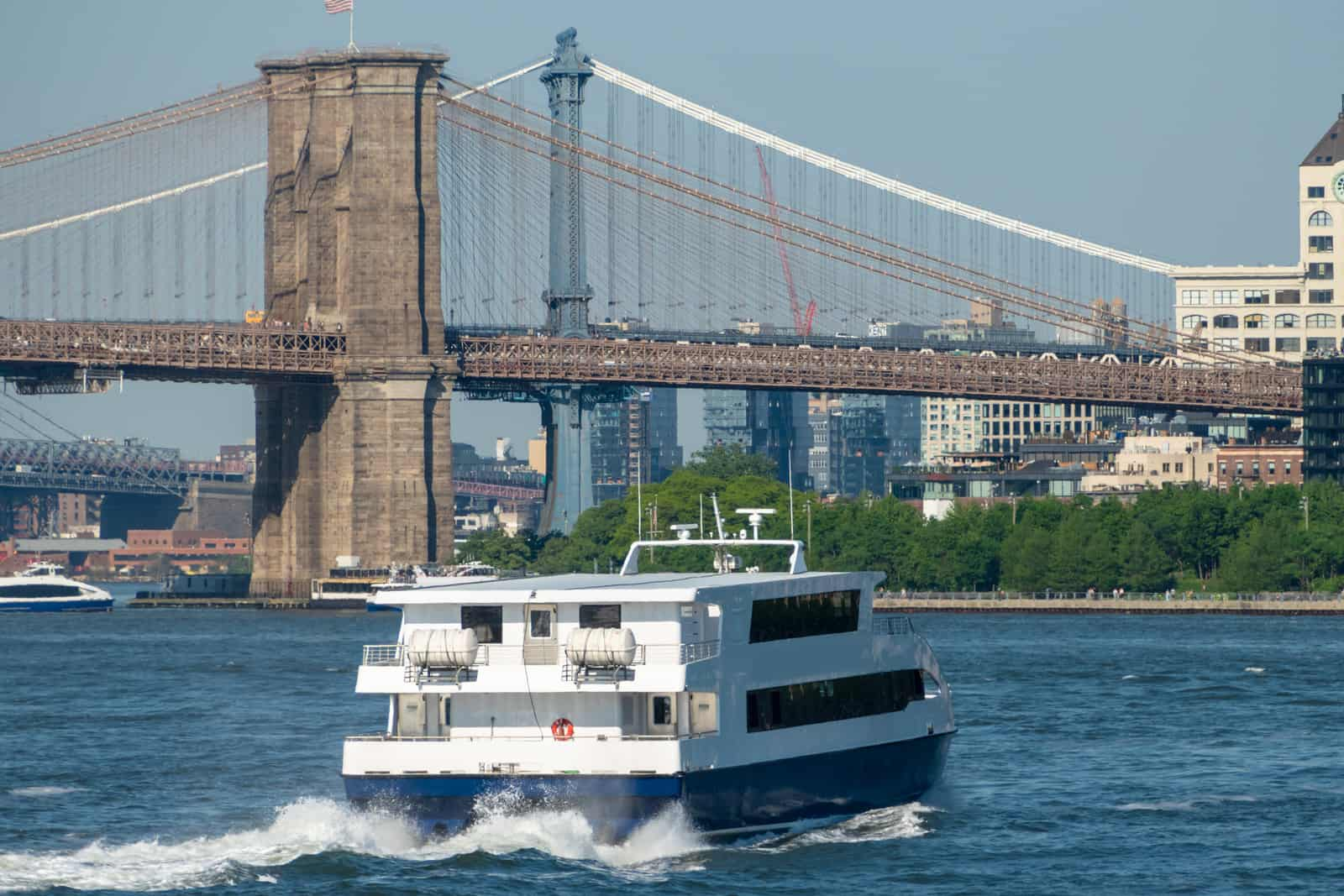 Jamaica Estates Queens, New York Private Investigator