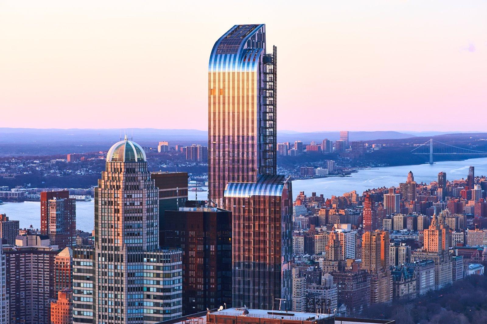 Chinatown Manhattan, NY Private Investigator