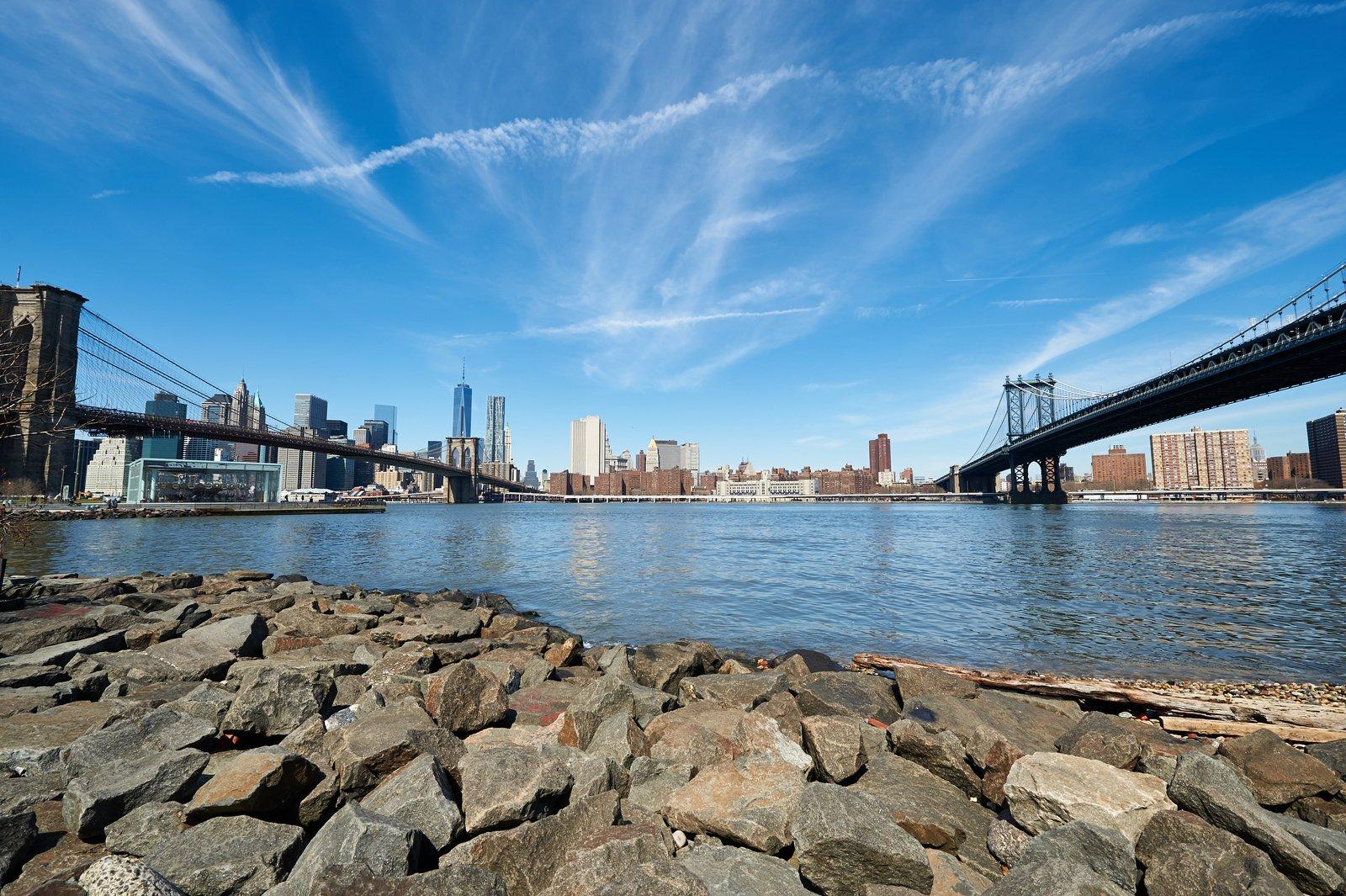 Flatiron District Manhattan, NY Private Investigator