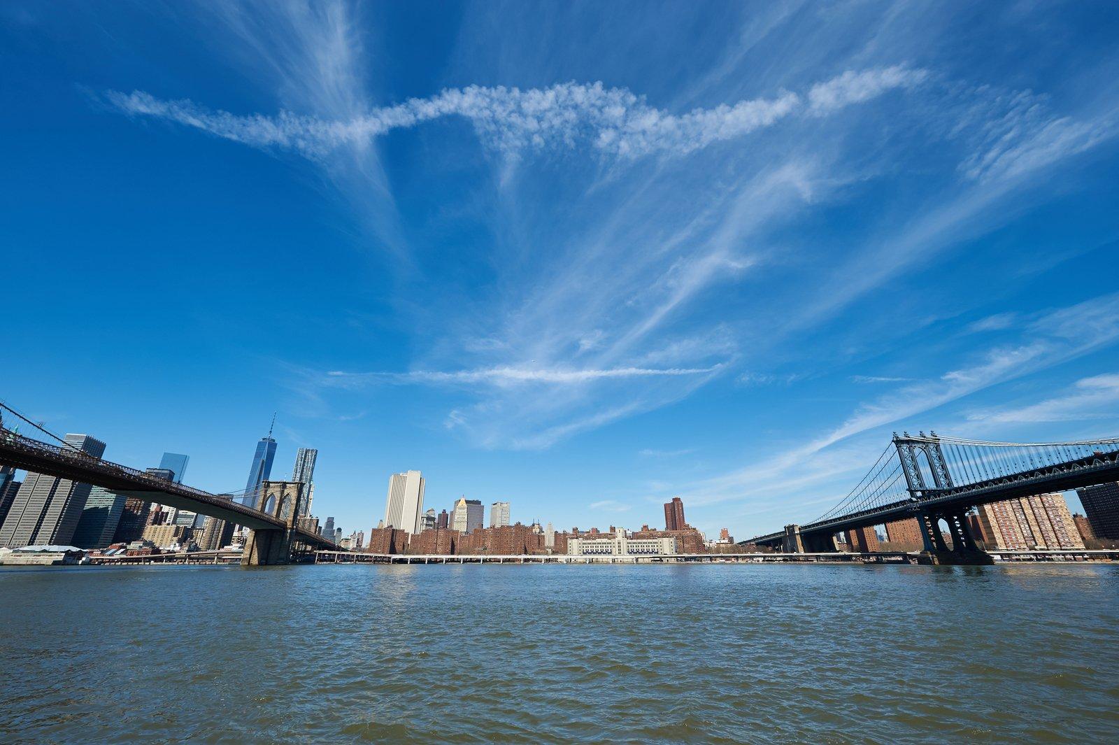 Hudson Yards Manhattan, NY Private Investigator