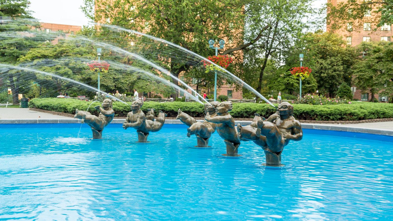 Pelham Gardens Bronx, NY Private Investigator