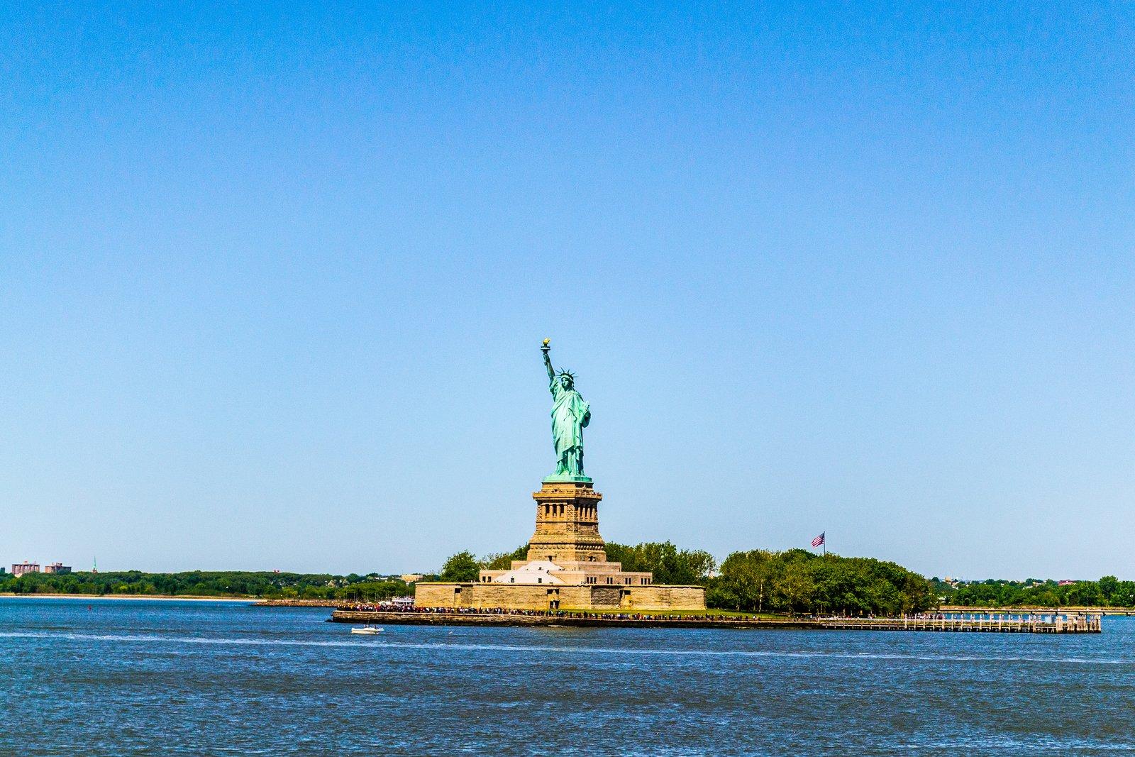 Port Ivory Staten Island, NY Private Investigator