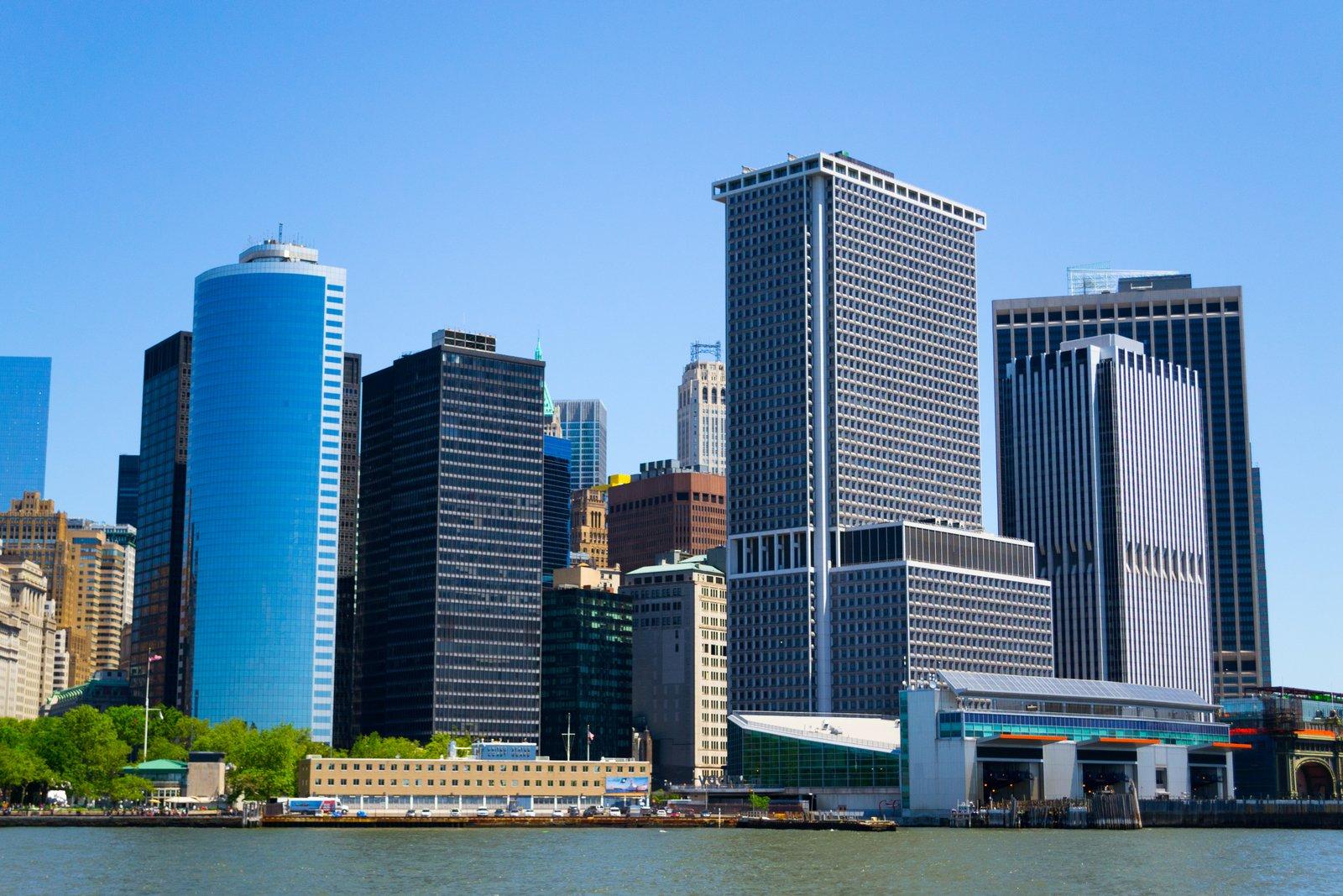 Huguenot Staten Island, NY Private Investigator