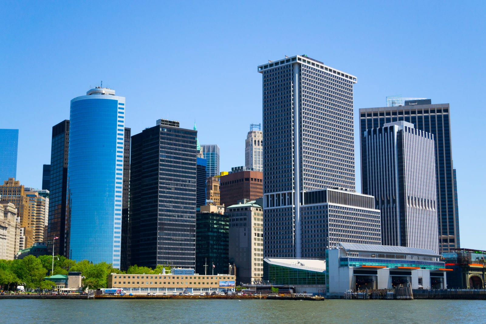 Bay Terrace Staten Island, NY Private Investigator