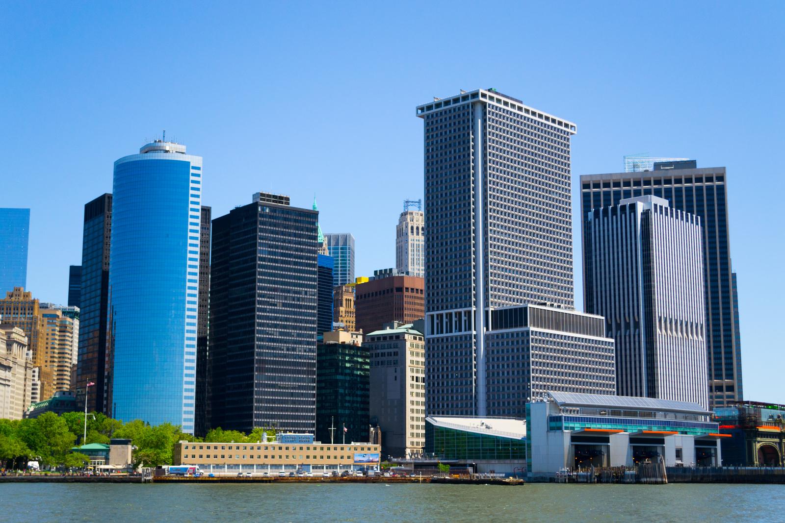 Westerleigh Staten Island, NY Private Investigator