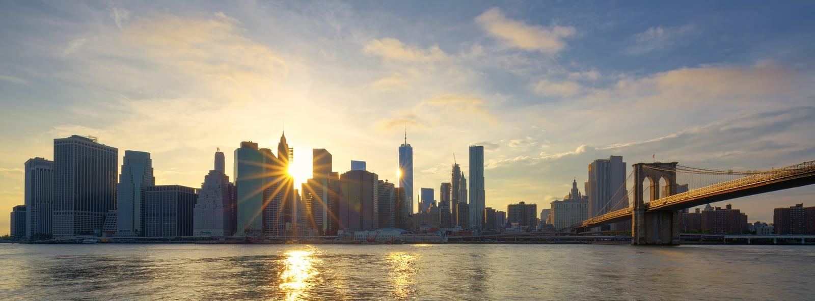 Financial District Manhattan, NY Private Investigator