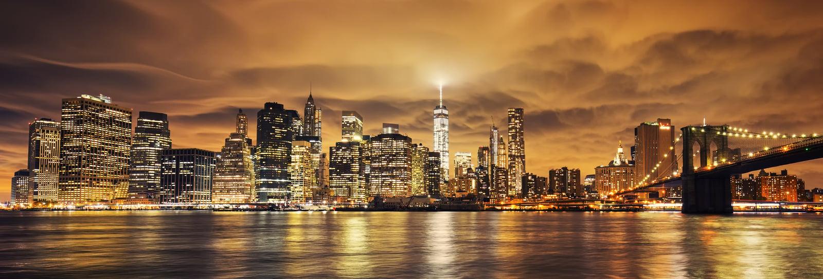 Herald Square Manhattan, NY Private Investigator