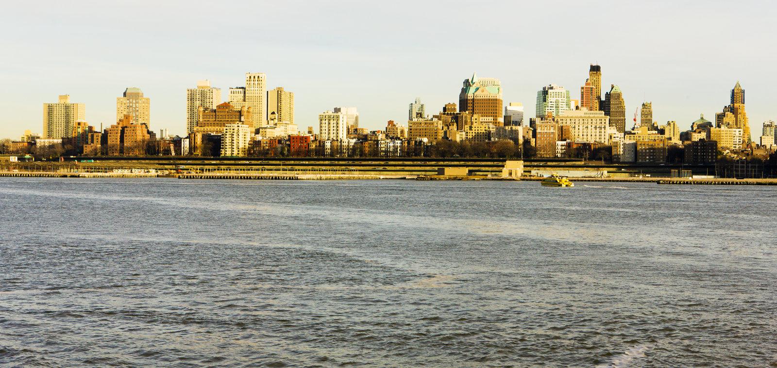 Bushwick Brooklyn, NY Private Investiagtor