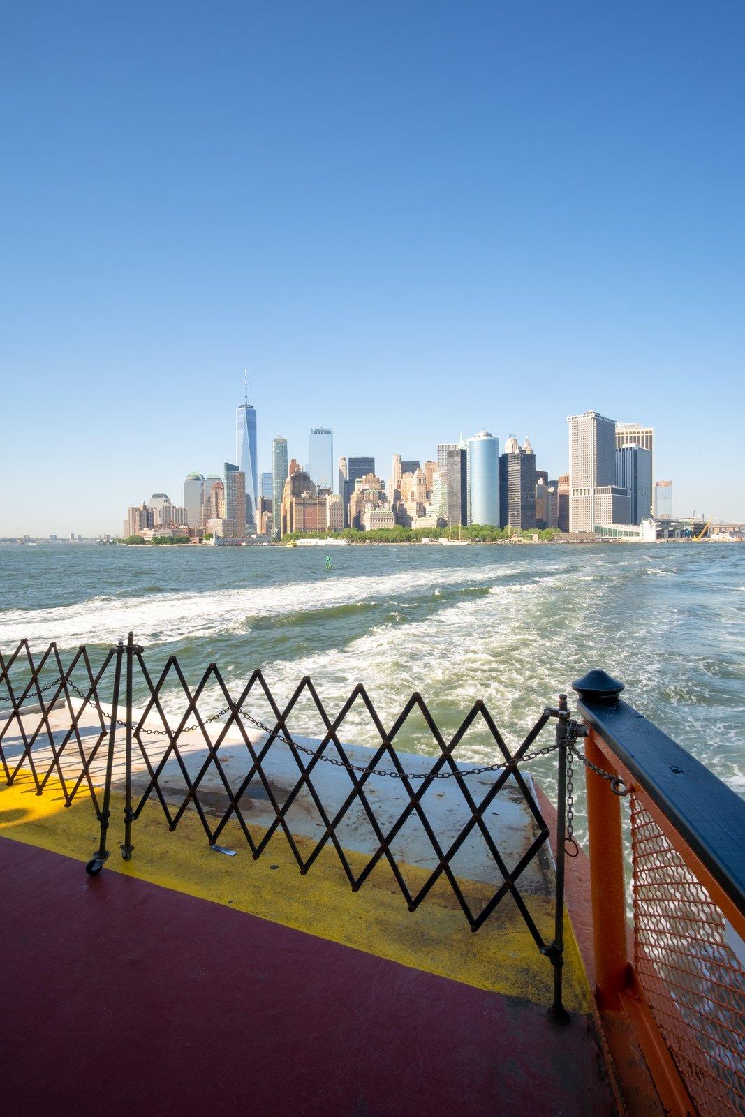 Saint George Staten Island, NY Private Investigator