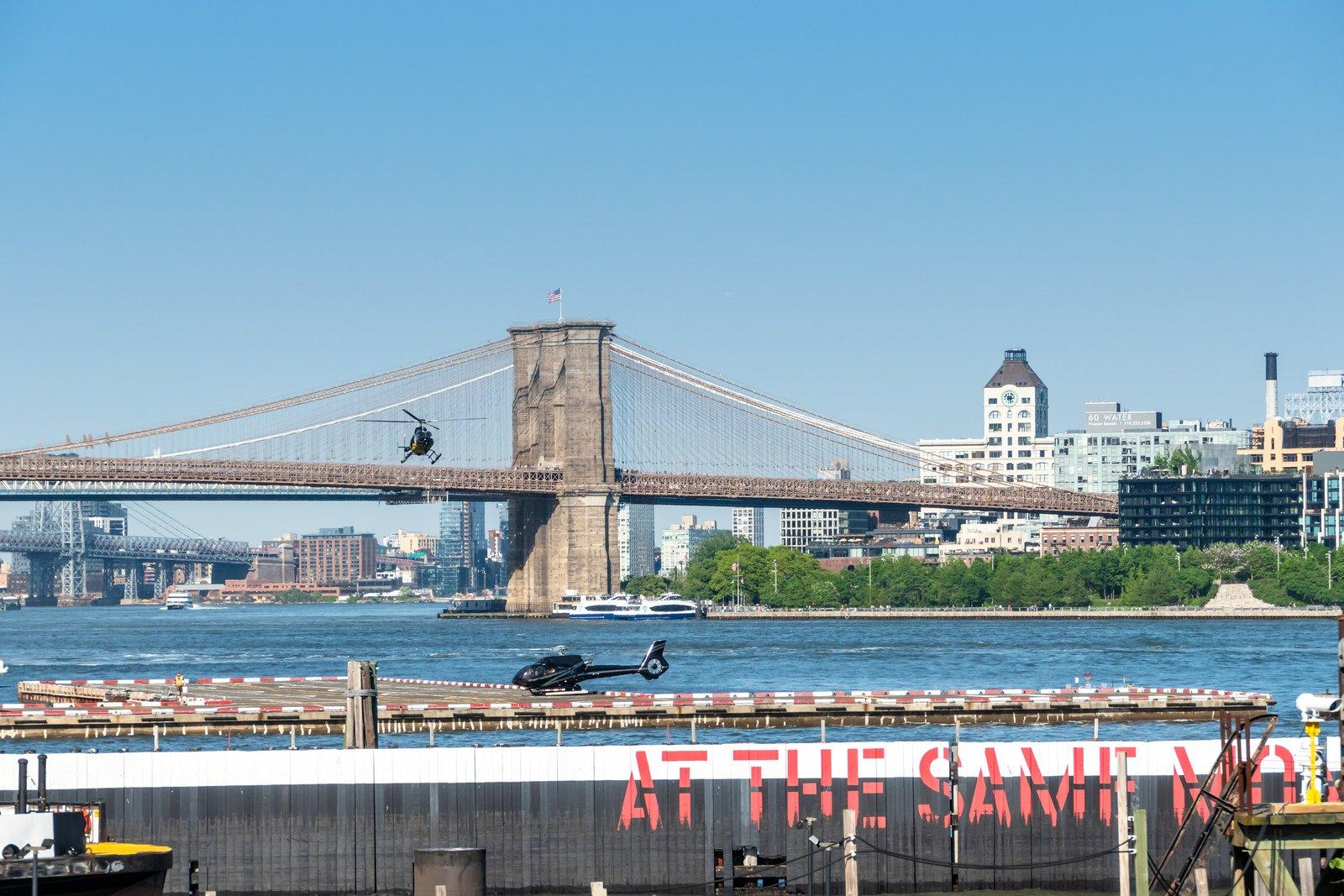 Travis Staten Island, NY Private Investigator