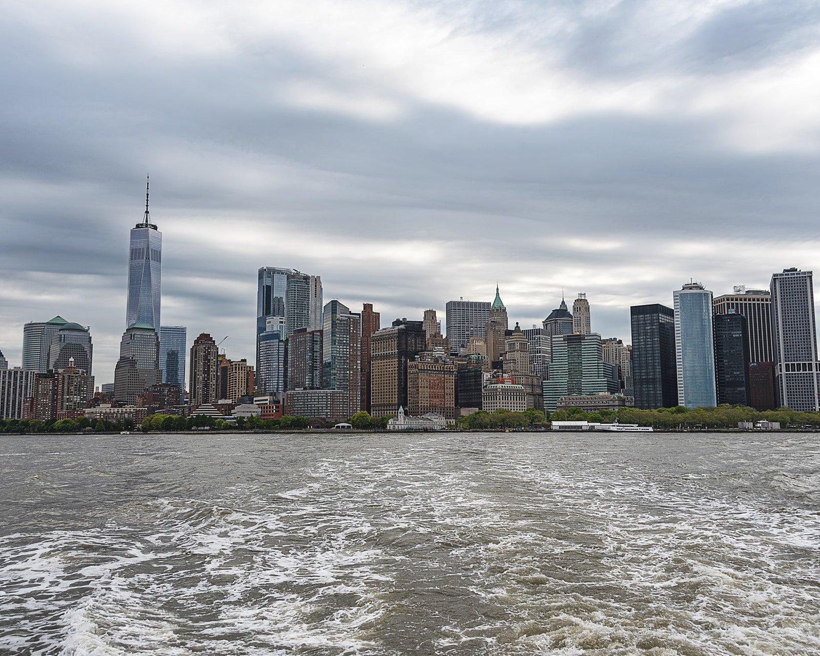 Bulls Head Staten Island, NY Private Investigator