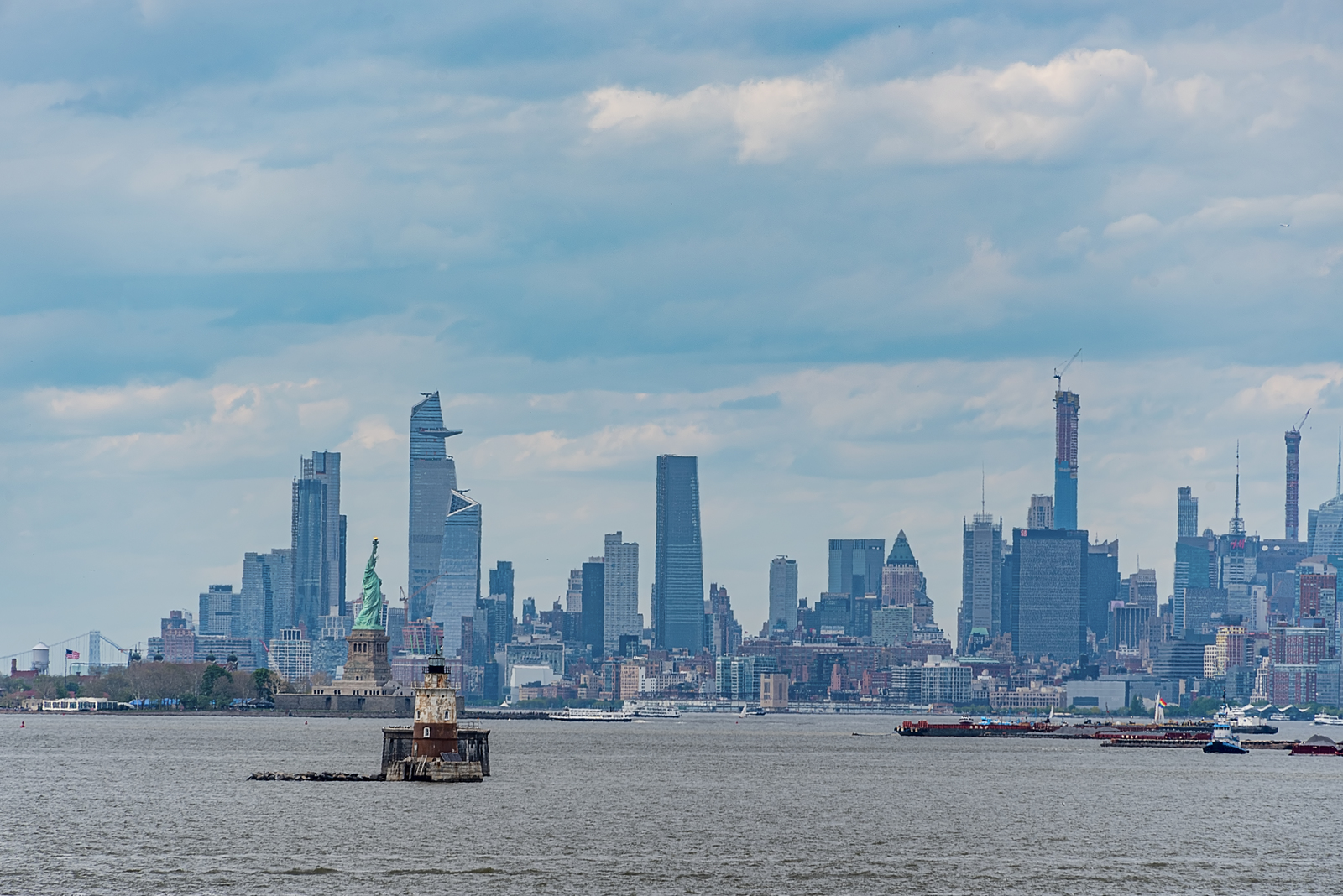 Randall Manor Staten Island, NY Private Investigator