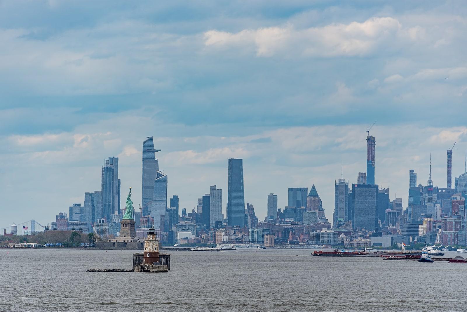 Emerson Hill Staten Island, NY Private Investigator