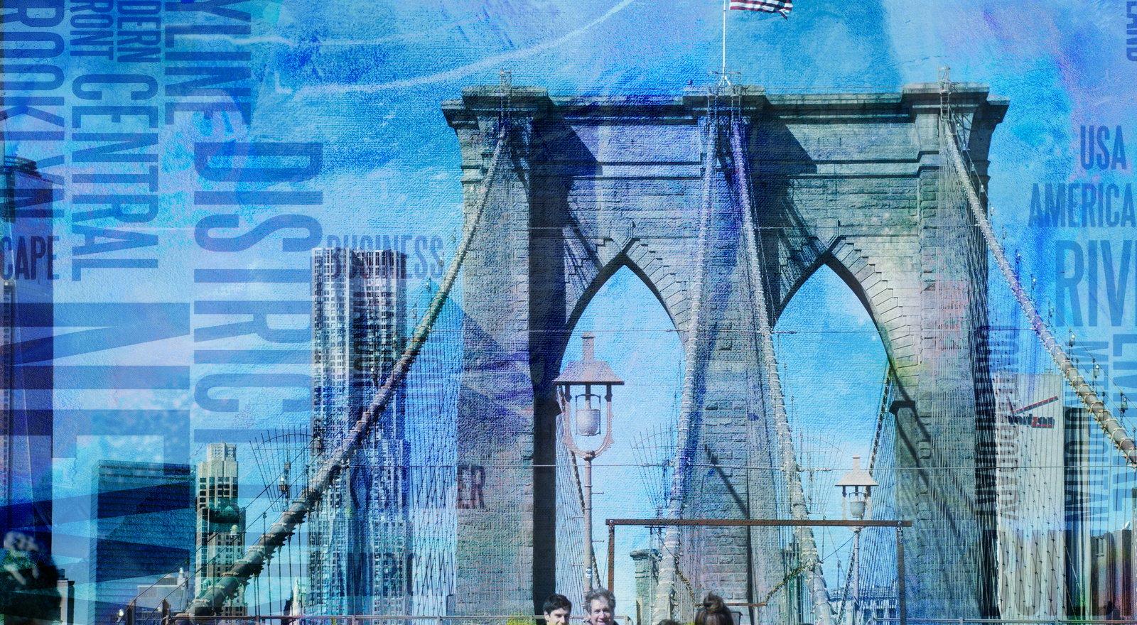 Bowery Manhattan, NY Private Investigator