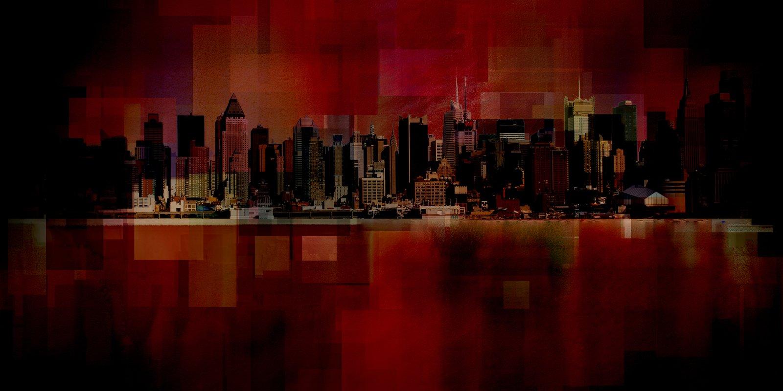 Greenwich Village Manhattan, NY Private Investigator