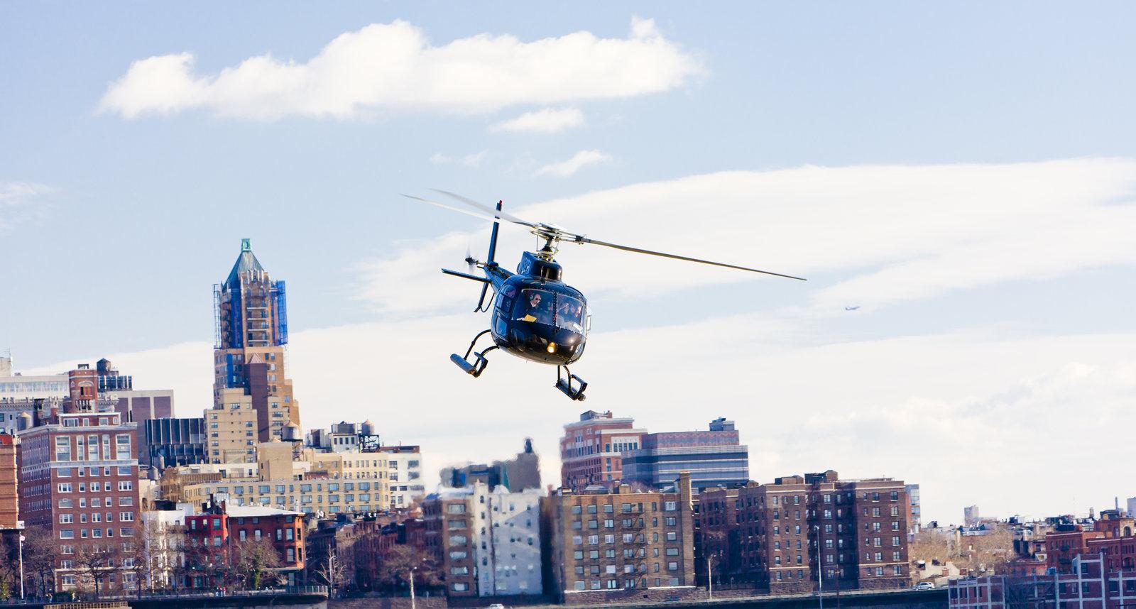 Bedford-Stuyvesant Brooklyn, NY Private Investigator