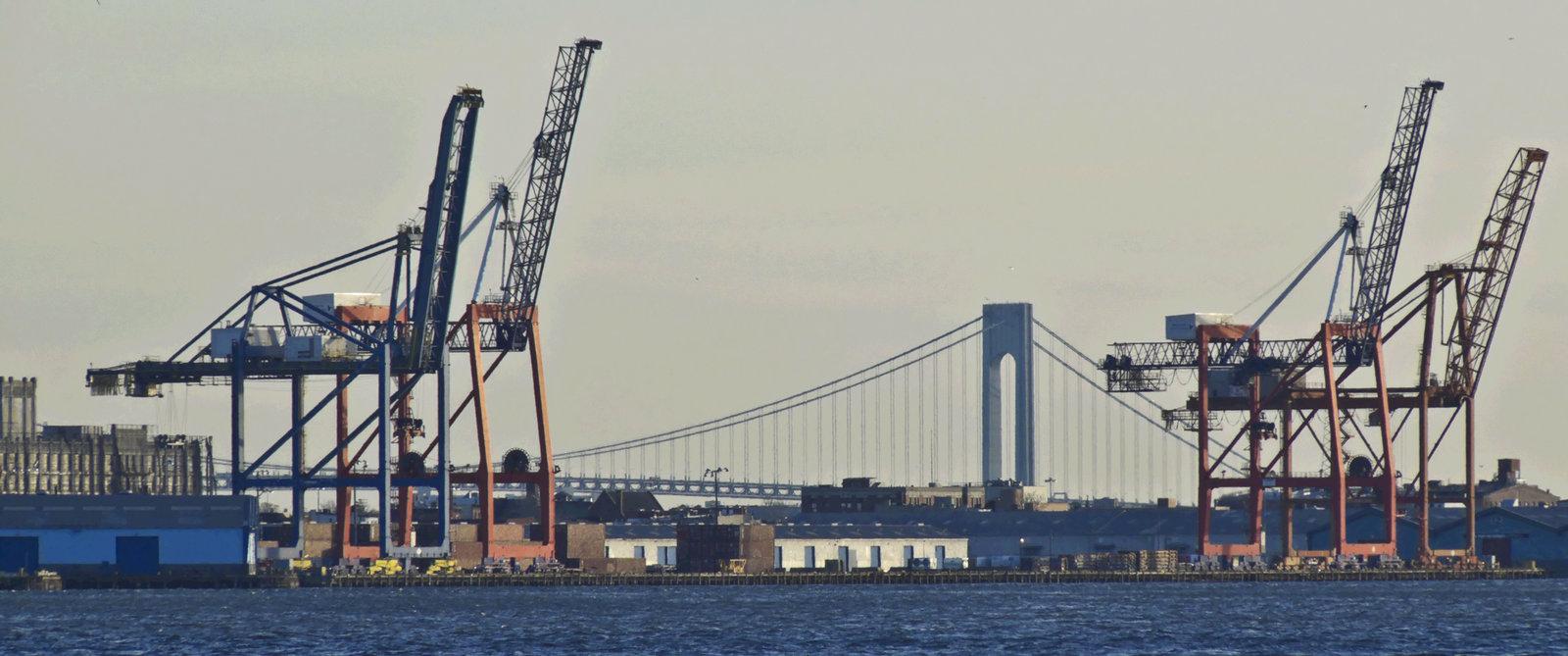 Mariners Harbor Staten Island, NY Private Investigator