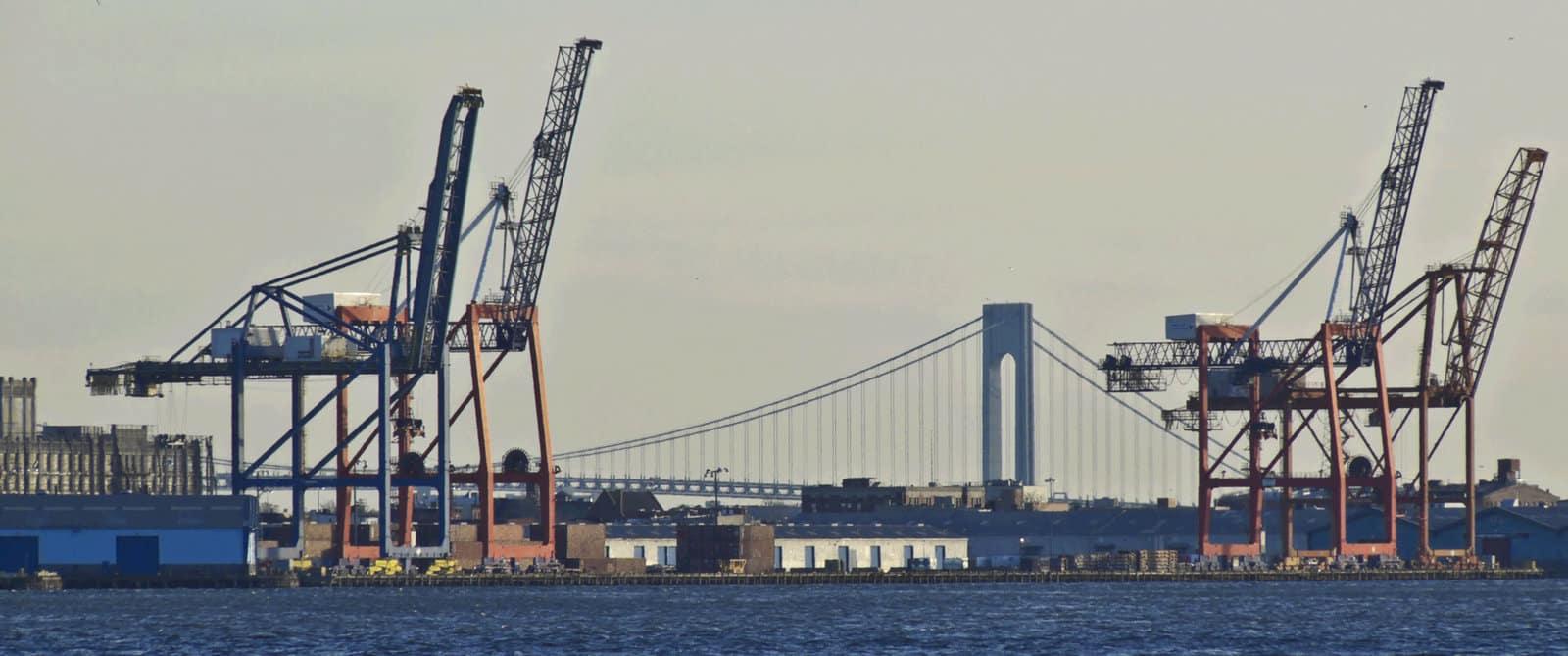Brighton Heights Staten Island, NY Private Investigator