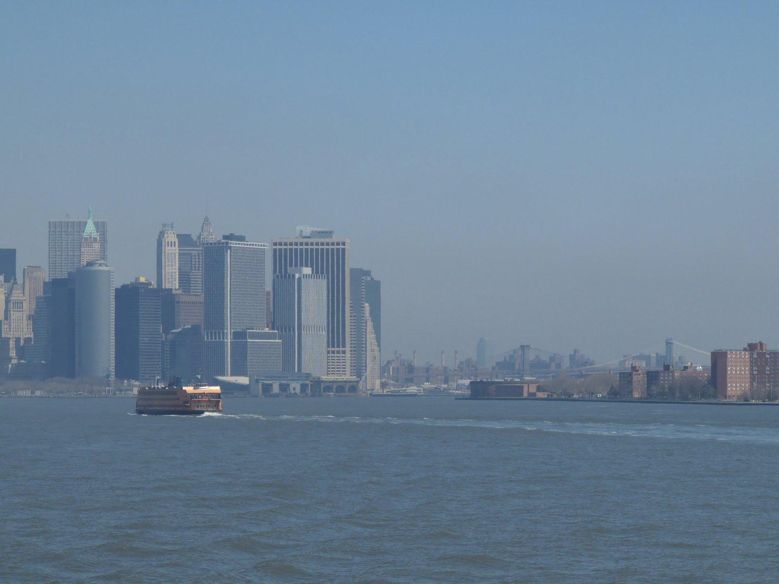Port Richmond Staten Island, NY Private Investigator