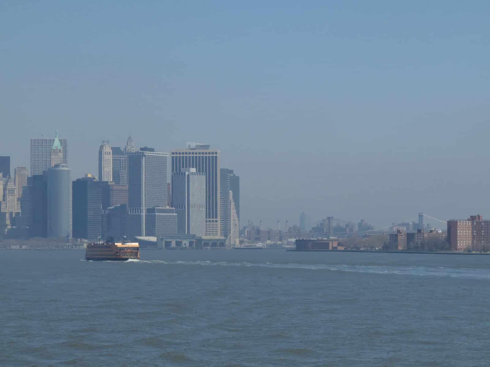 Bloomfield Staten Island, NY Private Investigator