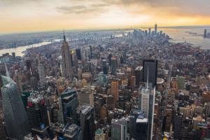 New York City NY Investigation Services