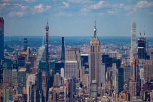 Manhattan New York Investigations