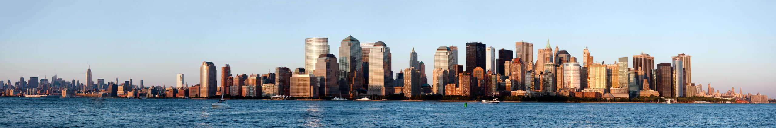 Battery Park City Manhattan, NY Private Investigator
