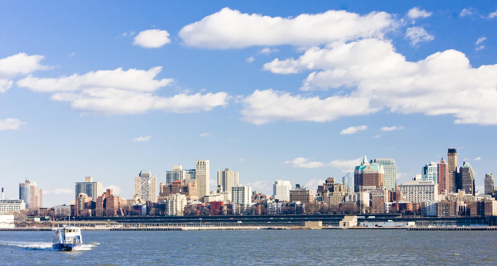 Starrett City Brooklyn, NY Private Investigator
