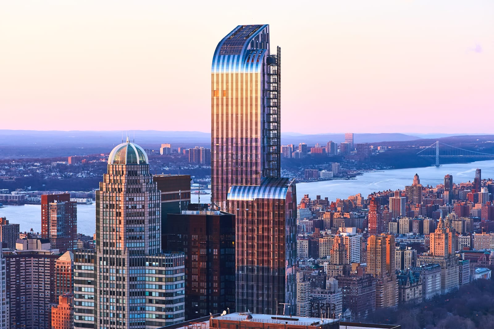 NoHo Manhattan, NY Private Investigator