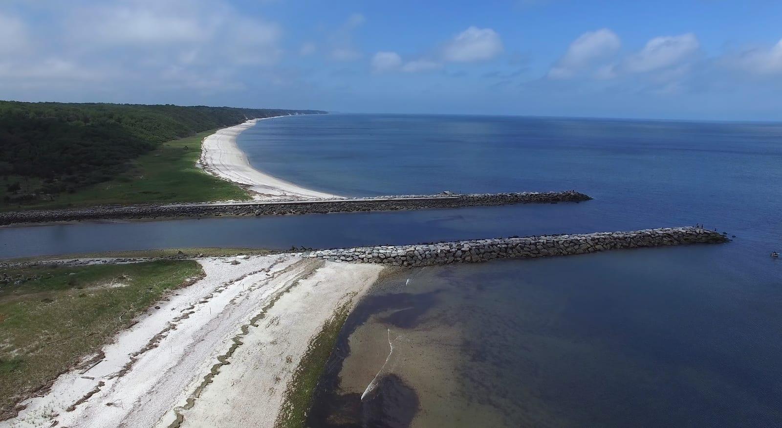 Sea Cliff (Nassau County) Long Island, NY Private Investigator