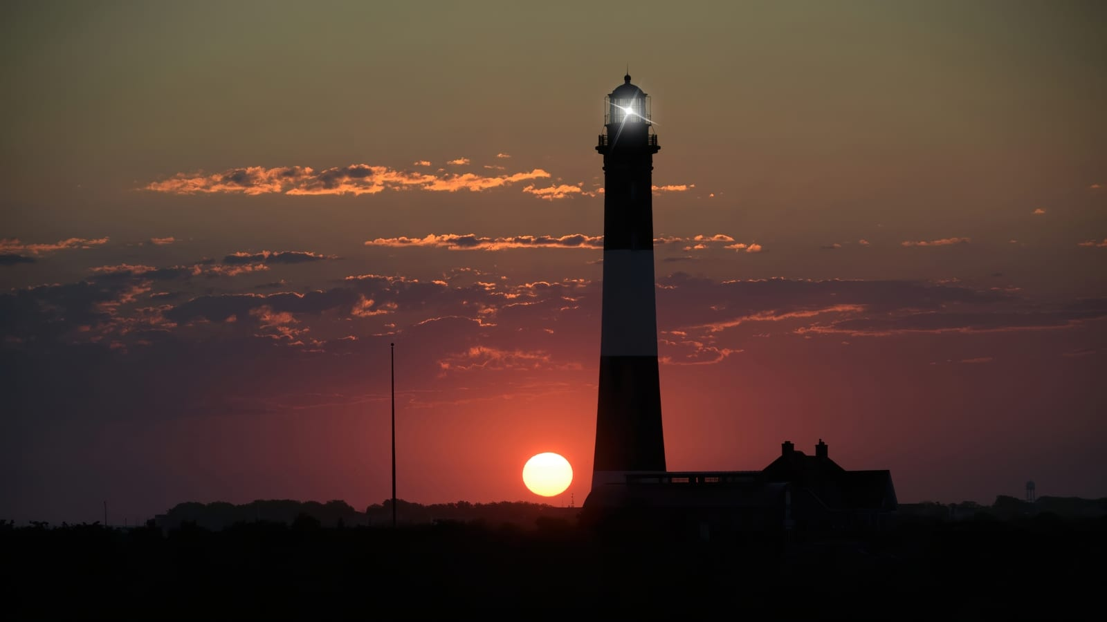 Shoreham (Suffolk County) Long Island, NY Private Investigator