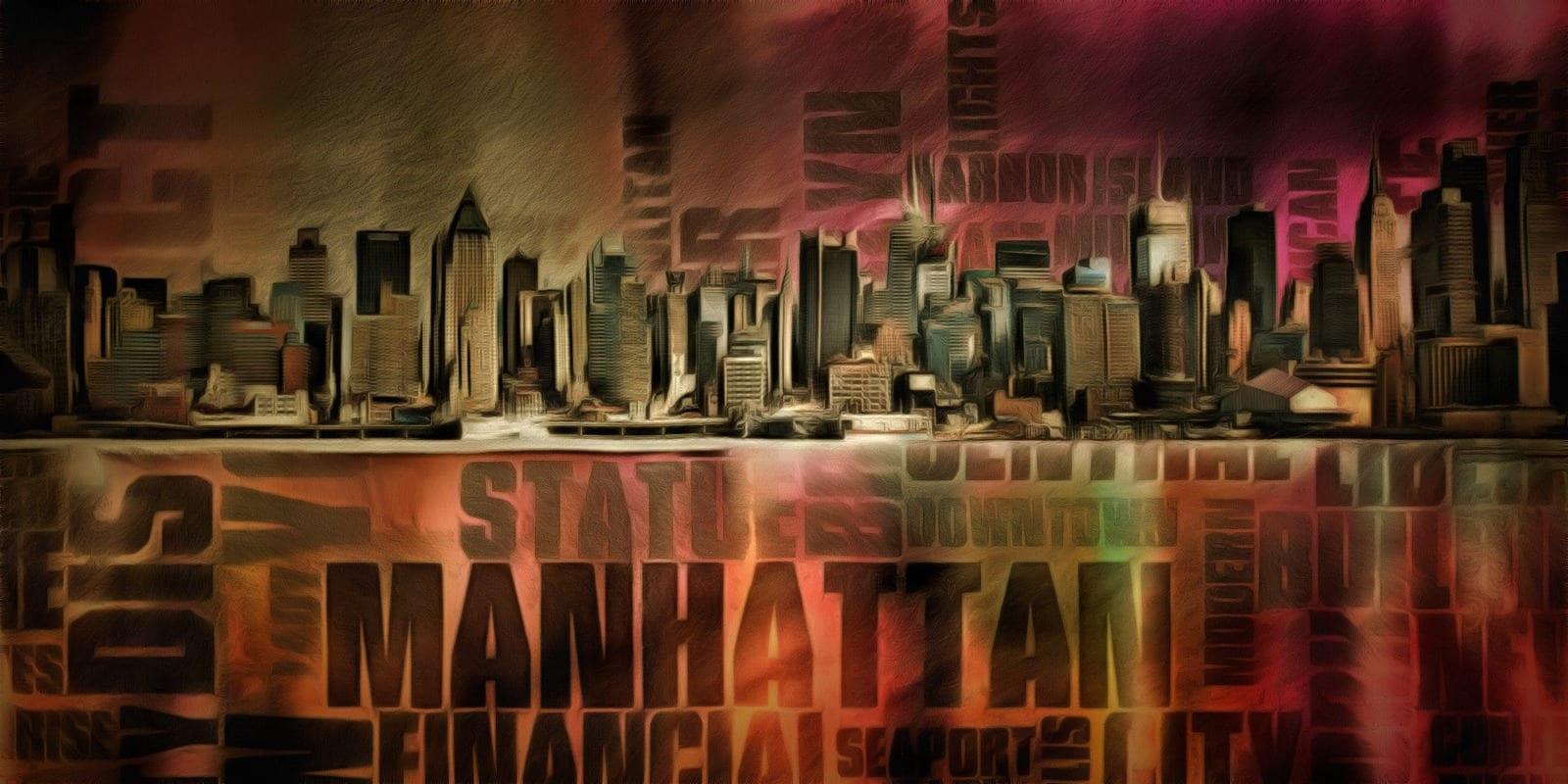 Marble Hill Manhattan, NY Private Investigator