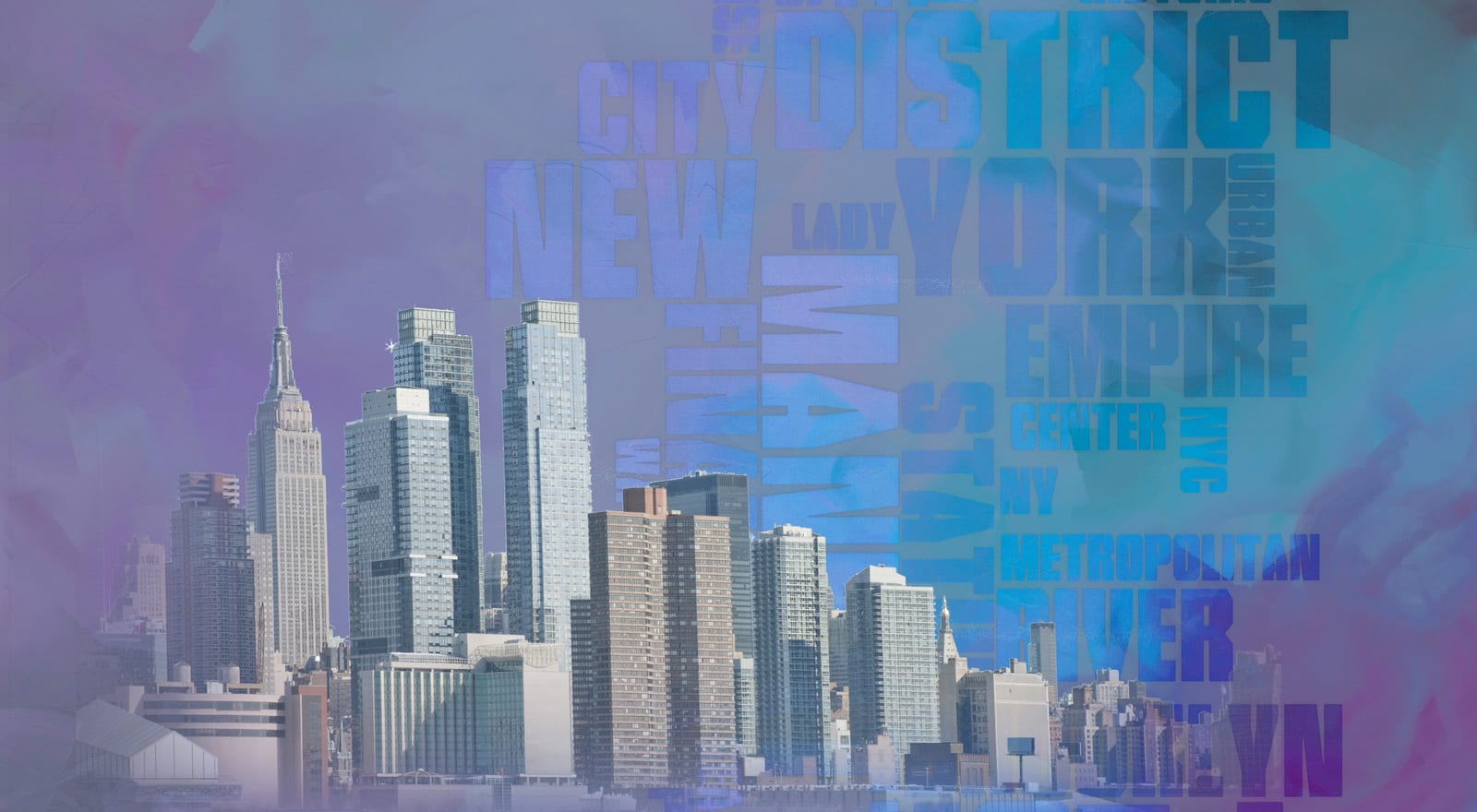 Stuyvesant Town† (former Gas House district) Manhattan, NY Private Investigator