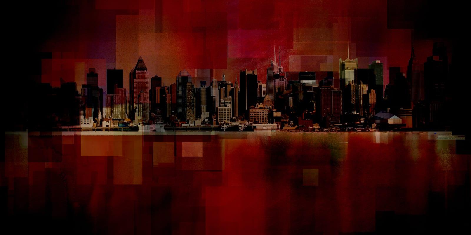 Yorkville Manhattan, NY Private Investigator