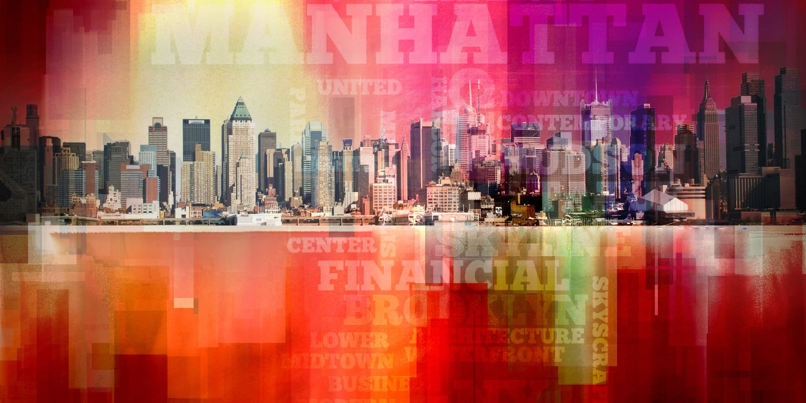 NoMad Manhattan, NY Private Investigator